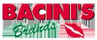 bacinis-brand