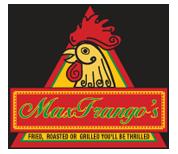 max_frangos
