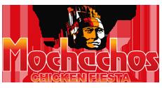 mochachos_logo
