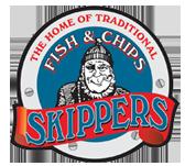 skippers_logo